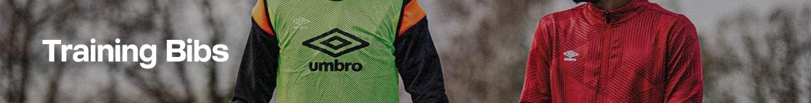 Training Bibs | FN Teamwear