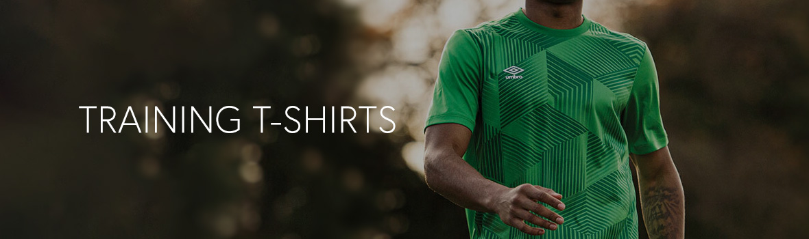 trainingshirt-header.jpg