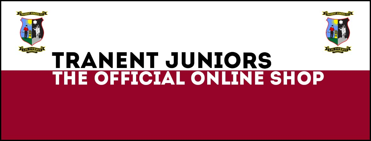 tranent-juniors-header-new-style.jpg