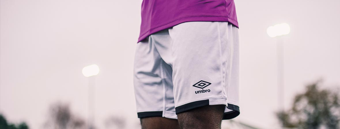 umbro-football-shorts-header.jpg