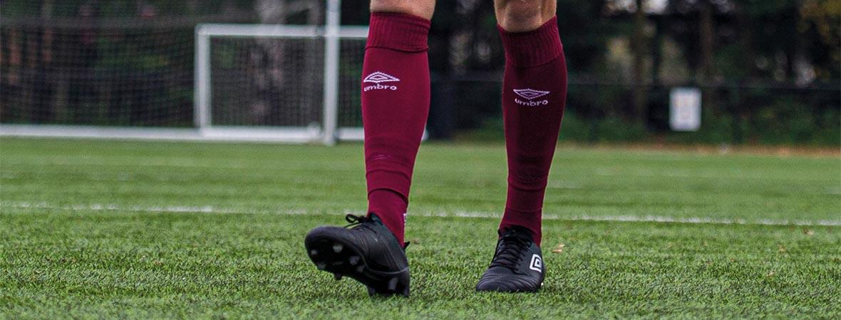umbro-football-socks-header.jpg