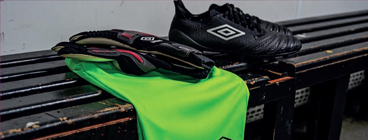 umbro-goalkeeper-kits-header.jpg