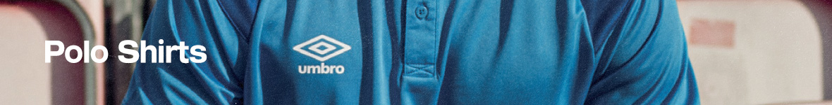 umbro-polo-shirts-header2.jpg