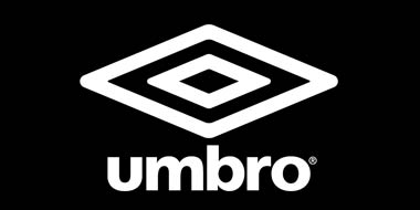 umbro-teamwear-nugget.jpg