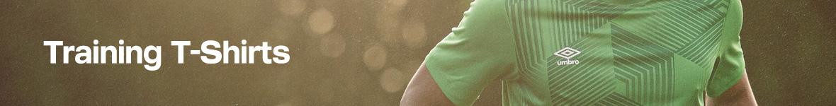 umbro-training-shirts-header.jpg