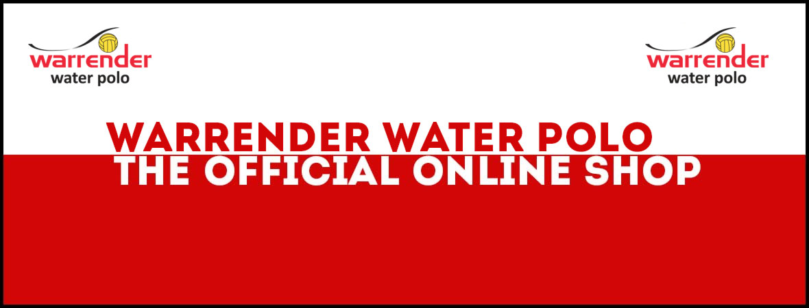 warrender-water-polo-header-image.jpg