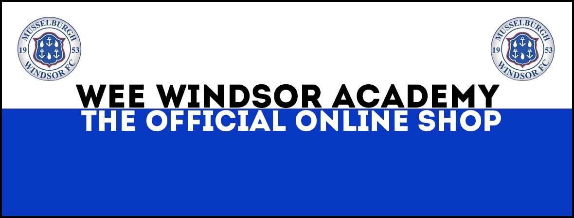 wee-windsor-academy-header-new-style.jpg