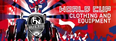 world-cup-2018-replica.jpg