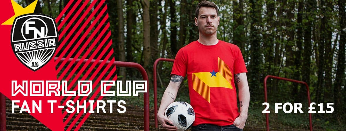 world-cup-t-shirts-header-min.jpg