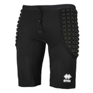 Errea Cayman Kids' Goalkeeper Shorts