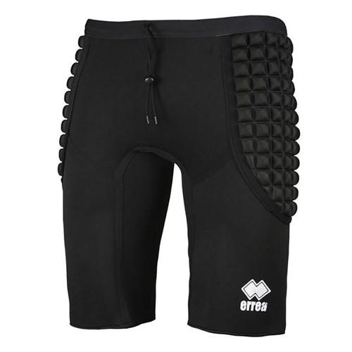 Errea Cayman Kids' Goalkeeper Shorts