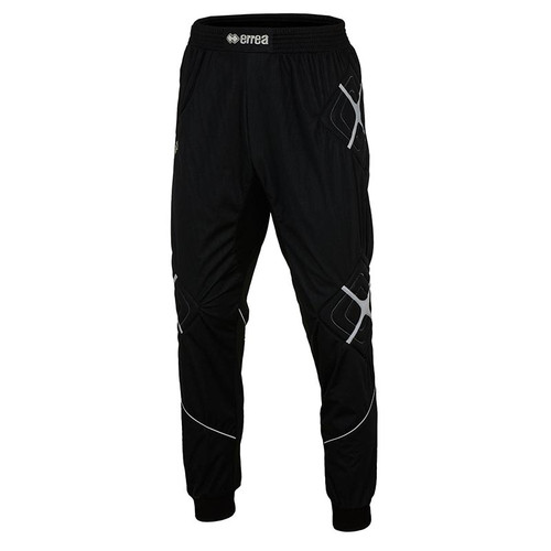 Errea Hydron Goalkeeper Pants