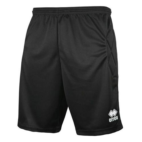 Errea Impact Goalkeeper Shorts