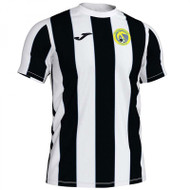 Hillfield Swifts 3rd Shirt