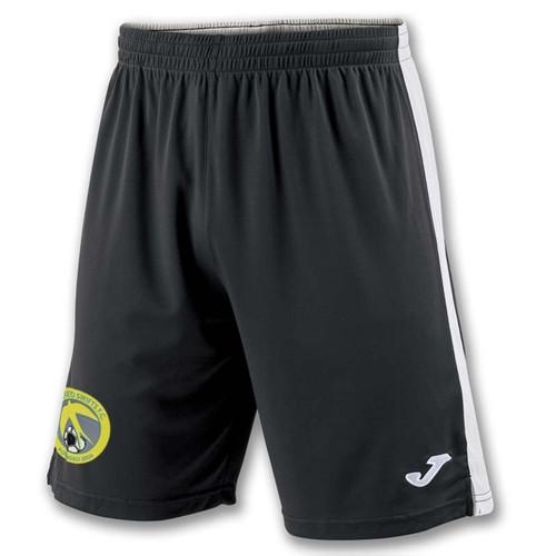Hillfield Swifts Kids 3rd Shorts