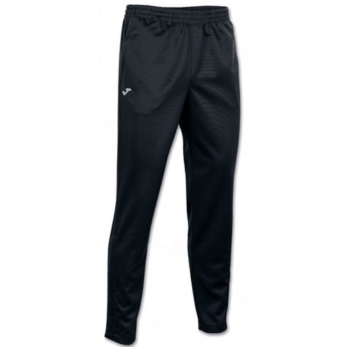 Dalkeith Thistle Kids Training Pants