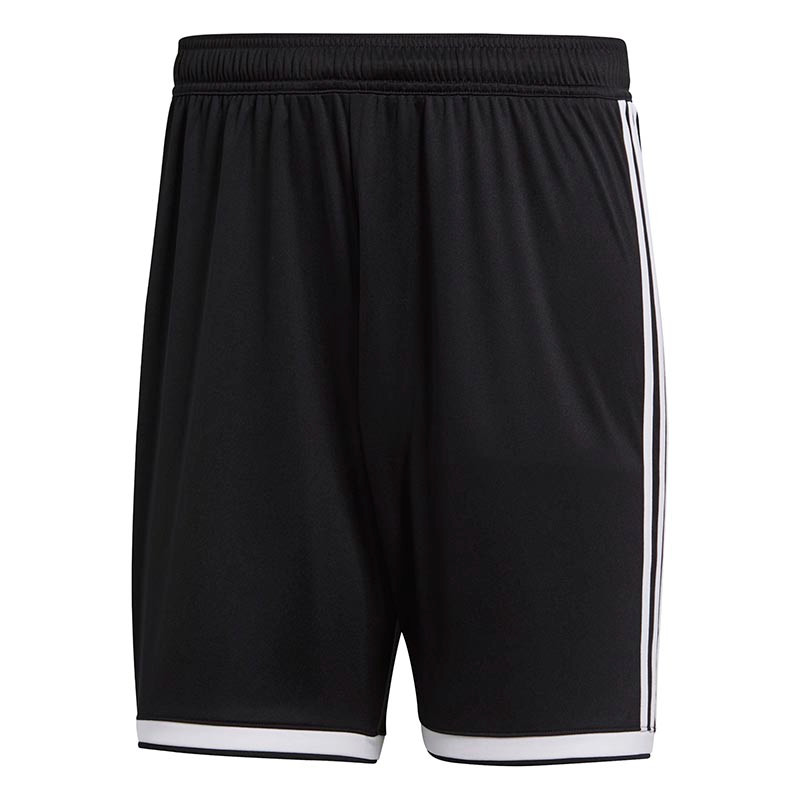 best website 8aa3a 7ddf5 adidas Regista 18 Football Shorts