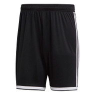 adidas Regista 18 Kids Football Shorts