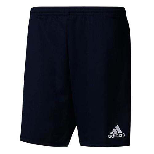 adidas Parma 16 Kids Football Shorts