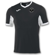Aberdour Shinty Club Training Shirt