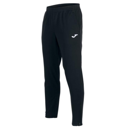 Aberdour Shinty Club Training Pants
