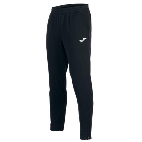 Aberdour Shinty Club Training Pants
