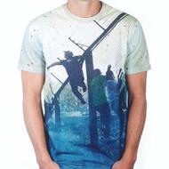 Copa Hinchas Football T-Shirt