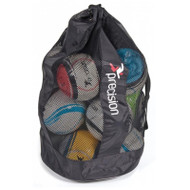 Precision Ball Bag