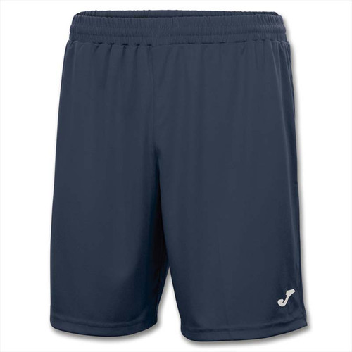 Fair City Juniors Kids Home/Training Shorts