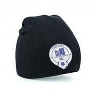 Fair City Juniors Beanie Hat