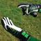 Goalkeeper Glove Glu