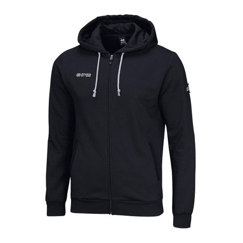Errea Wire Hooded Sweatshirt