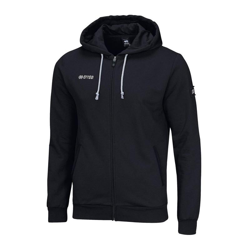 ff60daf73 Kids Football Sweatshirts - Wire Hoodie - 35% Off RRP