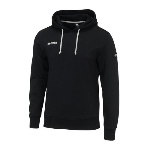 Errea Warren Hooded Sweatshirt