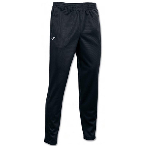 Joma Staff Long Pants