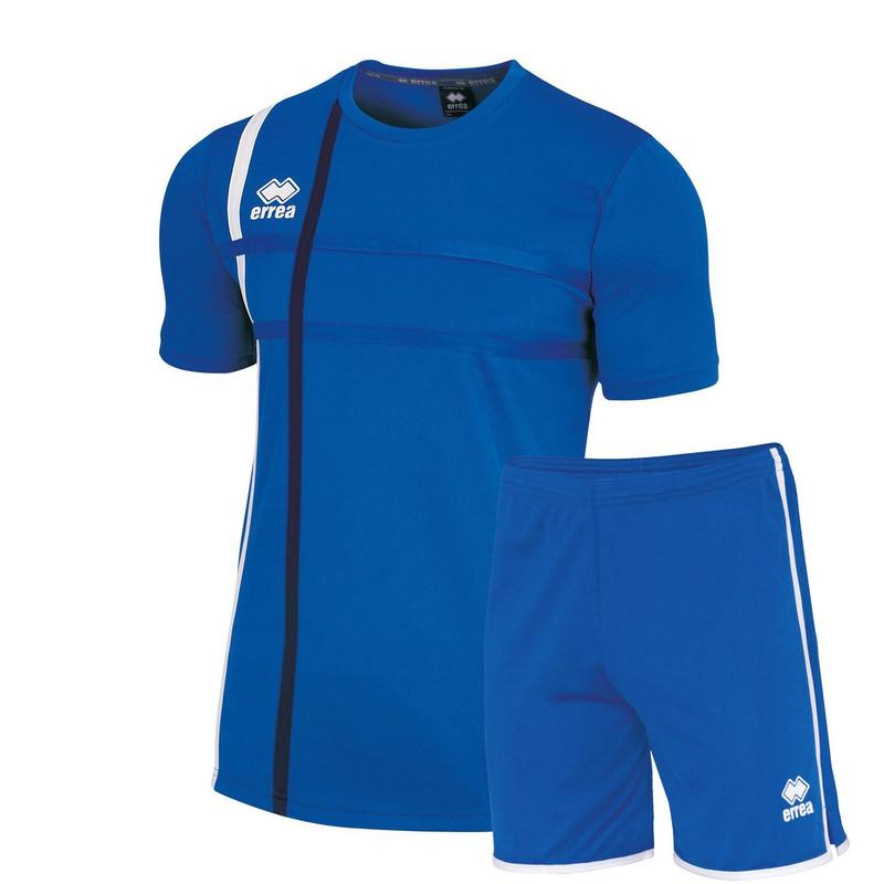 baedd95eaa4 Kids AFC Ajax High Neck Blue Training Suit 2017-2018. Inter Milan Third Soccer  Jersey 2018-2019