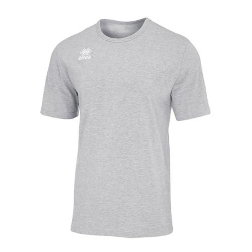 Errea Coven Training T-Shirt