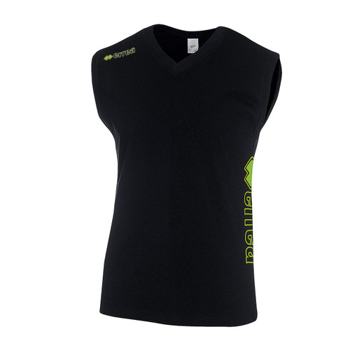 Errea Professional 12 Sleeveless Shirt