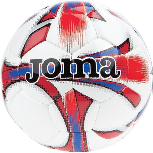 Joma Dali Training Ball