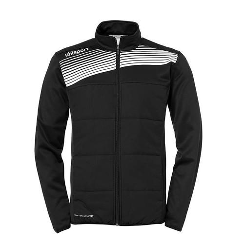 Uhlsport Liga 2.0 Multi Jacket (Black/White)