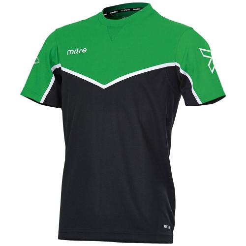 mitre Primero Training T-Shirt