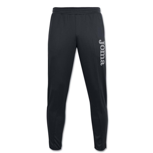 Joma Combi Gladiator Fitted Pants
