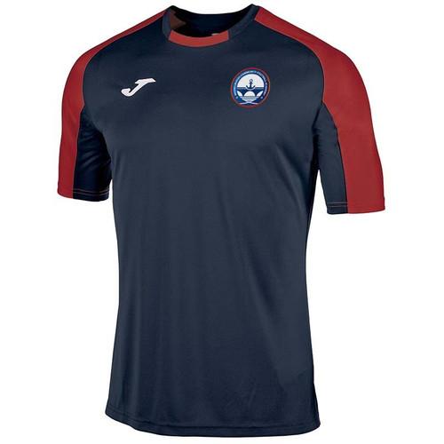Musselburgh Football Academy Match Shirt