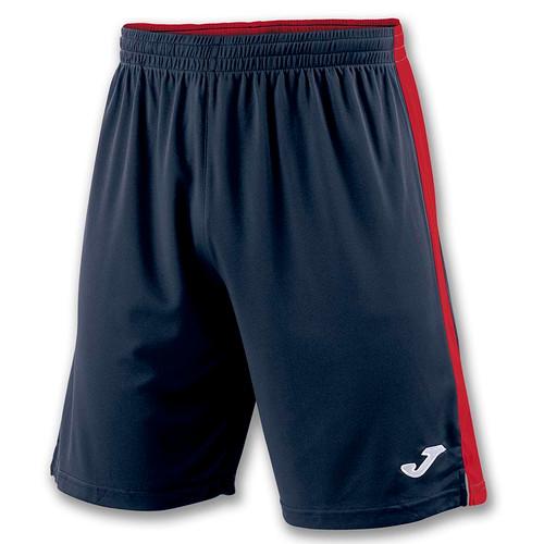 Musselburgh Football Academy Match Shorts