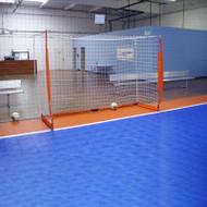 Bownet Portable Futsal Goals (3m x 2m)