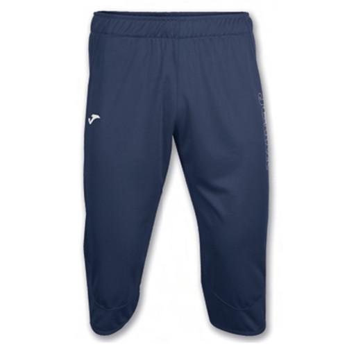 Musselburgh Football Academy Pirate Pants