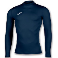 Musselburgh Football Academy Base Layer
