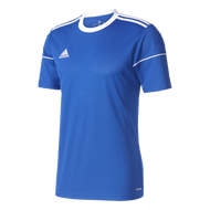 adidas Squadra 17 Kids Football Shirt