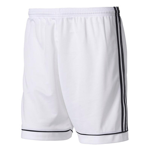 adidas Squadra 17 Football Shorts
