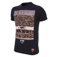 A.S Roma Tifosi T-Shirt